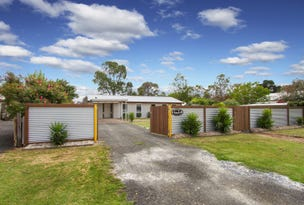 9 Rosstrevor Avenue, Briagolong, Vic 3860