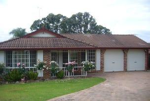 61 Southdown Road, Elderslie, NSW 2570