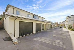 13/161 Uriarra Road, Queanbeyan, NSW 2620
