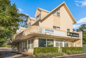 2/5 King Street, Ourimbah, NSW 2258