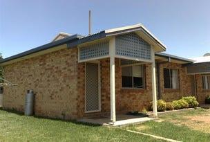 4/67 Barney  Street, Armidale, NSW 2350