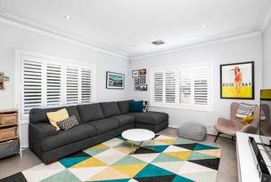 3 Susan Place, Gymea Bay, NSW 2227