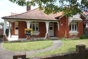 2/16 Patrick St, Hurstville, NSW 2220