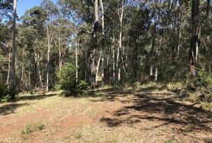 Lot 19/ Woodlot Place, Batehaven, NSW 2536