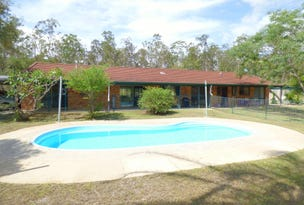57 Olivedale Road, Waterview Heights, NSW 2460