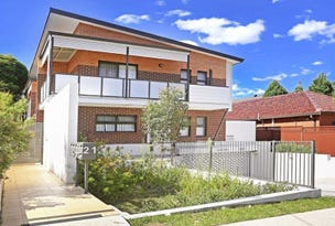 8/21 St Ann, Merrylands, NSW 2160
