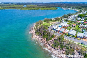 102 Shorncliffe Parade, Shorncliffe, Qld 4017