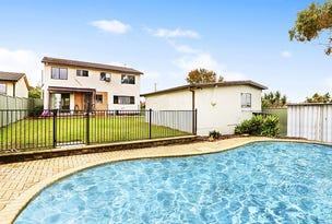 50 Wandewoi Avenue, San Remo, NSW 2262