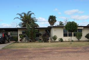 35 Kimba Road, Cowell, SA 5602
