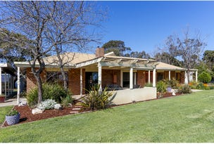 63 Newnhams Road, Longford, Vic 3851