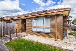 42 Lurline Street, Cranbourne, Vic 3977