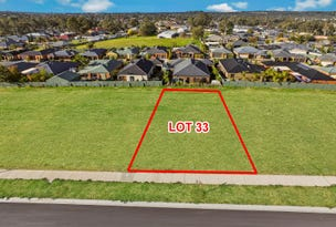 Lot 33 Ashborne Way, Kangaroo Flat, Vic 3555
