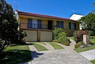 36 Glad Gunson Drive, Eleebana, NSW 2282