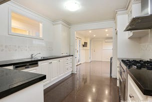 54 Anderson Street, East Geelong, Vic 3219