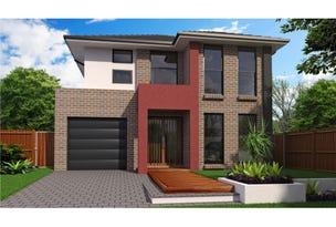 Lot 2100 Jordan Springs, Jordan Springs, NSW 2747