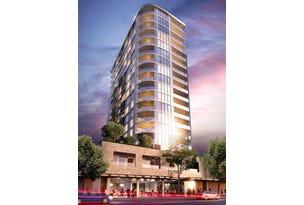 253 -255 Oxford  Street, Bondi Junction, NSW 2022