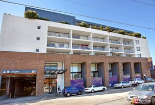 306/4-12 Garfield Street, Five Dock, NSW 2046