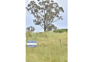 4595 Old Cootamundra Road, Temora, NSW 2666