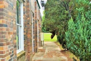 147 Bradley Street, Guyra, NSW 2365