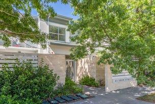 9/43 Erin Street, Queanbeyan, NSW 2620