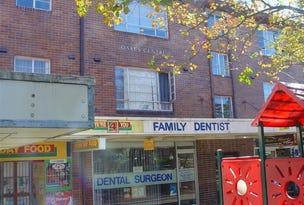 25/74 Hawkesbury Road, Westmead, NSW 2145