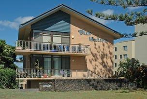 7/9 Grandview Street, East Ballina, NSW 2478