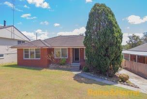 17 Tallawalla Road, Valentine, NSW 2280