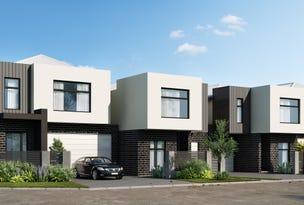 Lot 701 Mayelston Crescent, St Agnes, SA 5097