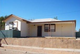 10 Haddy Street, Port Augusta, SA 5700