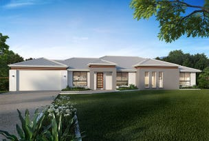 Lot 140 Bronze Street, Rupertswood, Qld 4817