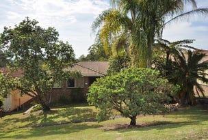14 Barrie Street, Macksville, NSW 2447