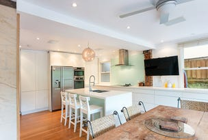 49 Griffin Rd, North Curl Curl, NSW 2099