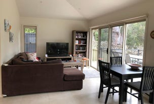 9A Wynward Place, Barden Ridge, NSW 2234