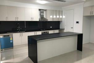 5 L'Estrange Street, Werrington, NSW 2747