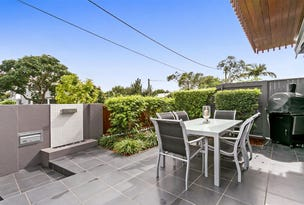 2/9 Railway Terrace, Corinda, Qld 4075