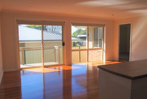 4/227 High Street, Wauchope, NSW 2446