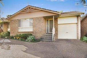 2/54 Gascoigne Rd, Gorokan, NSW 2263