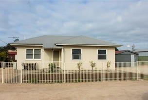 10 Park Terrace, Stansbury, SA 5582