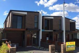 73 Desmond Street, Merrylands West, NSW 2160