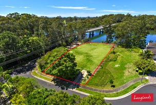 8 Dolphin Ct, Urunga, NSW 2455