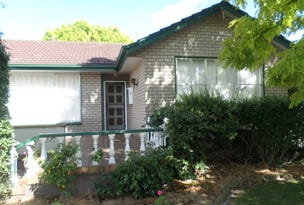 9 Burnside Drive, Morwell, Vic 3840