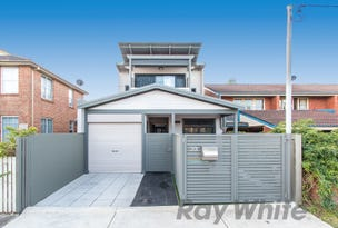 23 Margaret Street, Merewether, NSW 2291