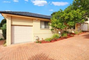 6/7-9 Orpington Street, Bexley, NSW 2207