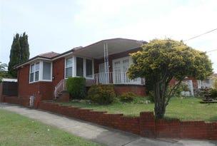 1 Corden Avenue, Five Dock, NSW 2046