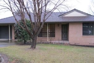 9 Limekilns Road, Kelso, NSW 2795