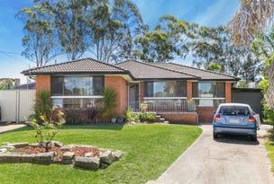 18 Denison Avenue, Lurnea, NSW 2170