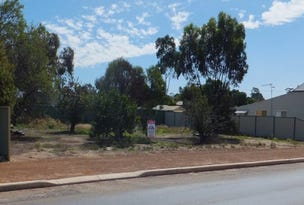 148 federal st, Narrogin, WA 6312