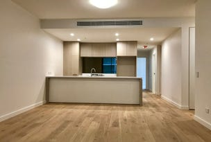 306/3 Foreshore Boulevard, Woolooware, NSW 2230