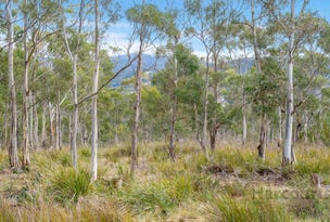 Parcel 180 Websters Road, Leslie Vale, Tas 7054