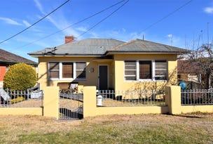 56 Rose Street, South Bathurst, NSW 2795